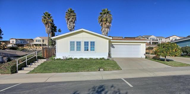 365 Hupa Street, Ventura, CA 93001 (#219000481) :: Desti & Michele of RE/MAX Gold Coast