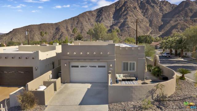 53460 Avenida Villa, La Quinta, CA 92253 (#19420336PS) :: Fred Howard Real Estate Team