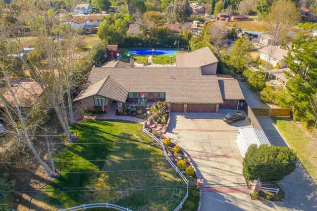 5511 Fairview Place, Agoura Hills, CA 91301 (#219000493) :: Lydia Gable Realty Group
