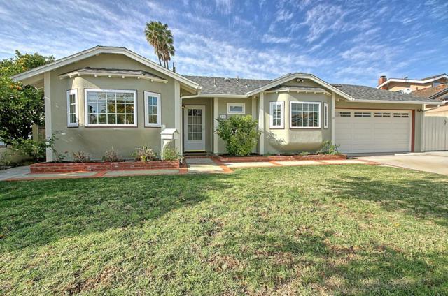 325 Dayloma Avenue, Ventura, CA 93003 (#219000500) :: Desti & Michele of RE/MAX Gold Coast