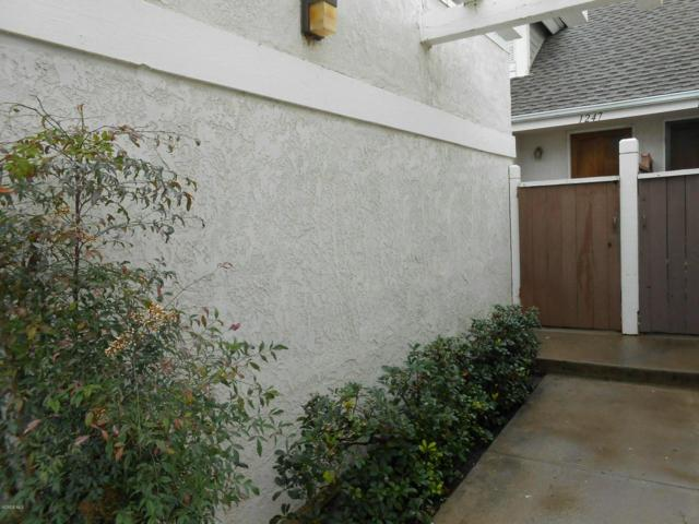 1247 Chelan Lane, Ventura, CA 93004 (#219000506) :: Desti & Michele of RE/MAX Gold Coast