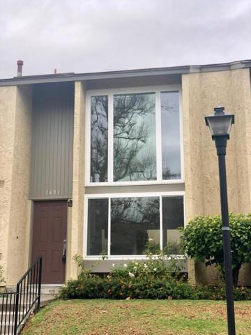 1631 Beagle Court, Ventura, CA 93003 (#219000520) :: Desti & Michele of RE/MAX Gold Coast