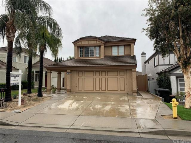 11141 Countryview Drive, Rancho Cucamonga, CA 91730 (#SR19011214) :: Desti & Michele of RE/MAX Gold Coast
