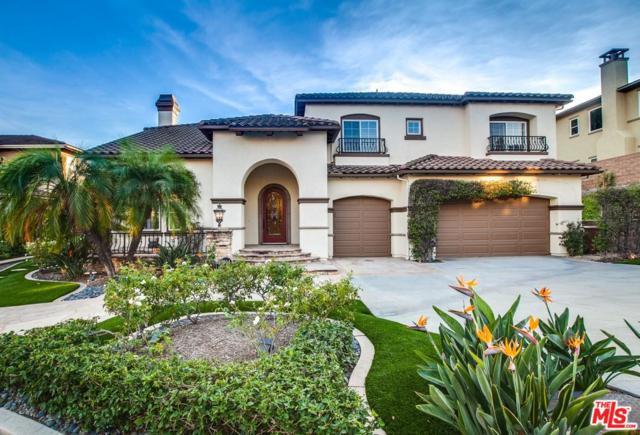 1504 Ridgemont Court, Fullerton, CA 92831 (#19424350) :: Lydia Gable Realty Group