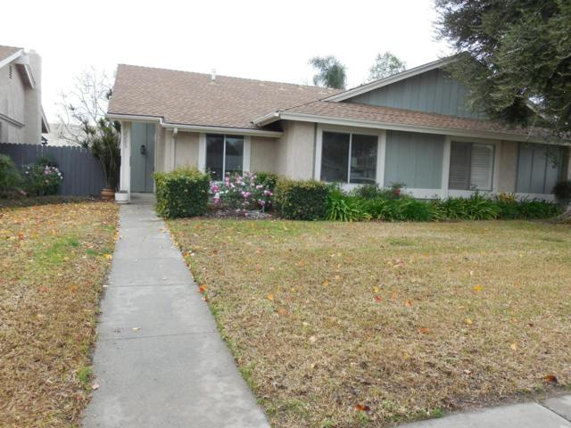 2285 Workman Avenue, Simi Valley, CA 93063 (#219000586) :: Lydia Gable Realty Group
