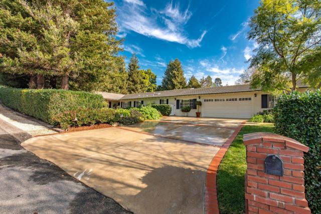 1862 Ramona Drive, Camarillo, CA 93010 (#219000600) :: Lydia Gable Realty Group
