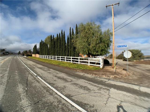 36411 Harold 2Nd Street, Palmdale, CA 93550 (#SR19012603) :: Paris and Connor MacIvor