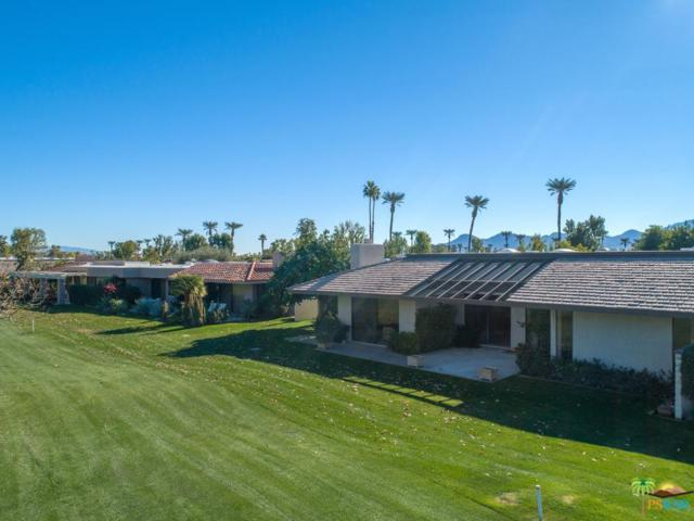 54 Columbia Drive, Rancho Mirage, CA 92270 (#19425110PS) :: TruLine Realty