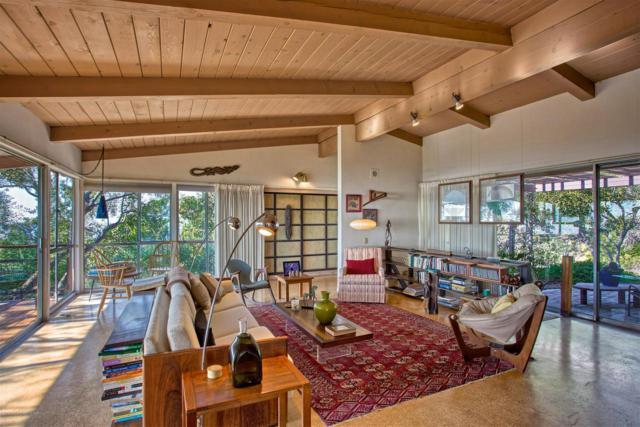 3445 Ellington Villa Drive, Altadena, CA 91001 (#819000263) :: The Parsons Team