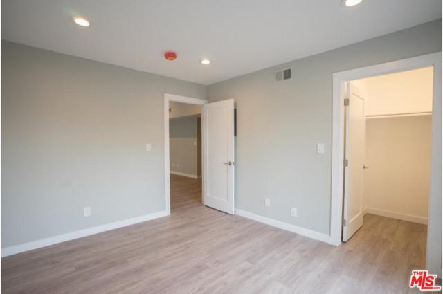 3426 W 1ST Street, Los Angeles (City), CA 90004 (#19425240) :: TruLine Realty