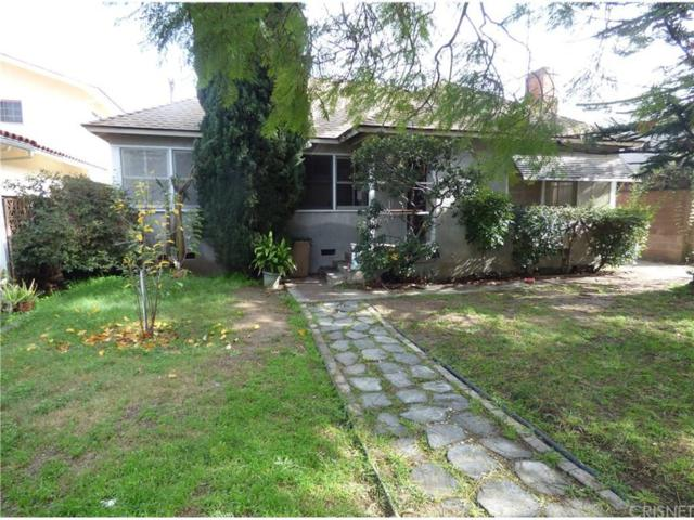 2810 Glendon Avenue, Los Angeles (City), CA 90064 (#SR19010973) :: TruLine Realty