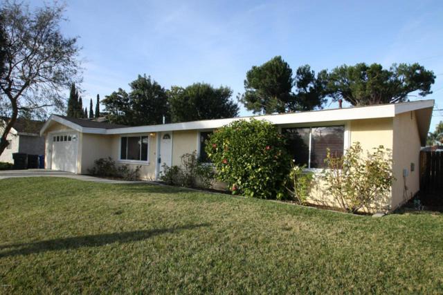 655 E Avenida De Los Arboles, Thousand Oaks, CA 91360 (#219000689) :: Lydia Gable Realty Group
