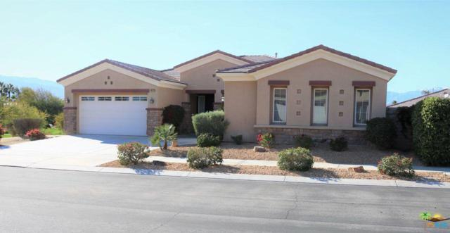 43777 Salpare Place, Indio, CA 92203 (#19425734PS) :: Desti & Michele of RE/MAX Gold Coast