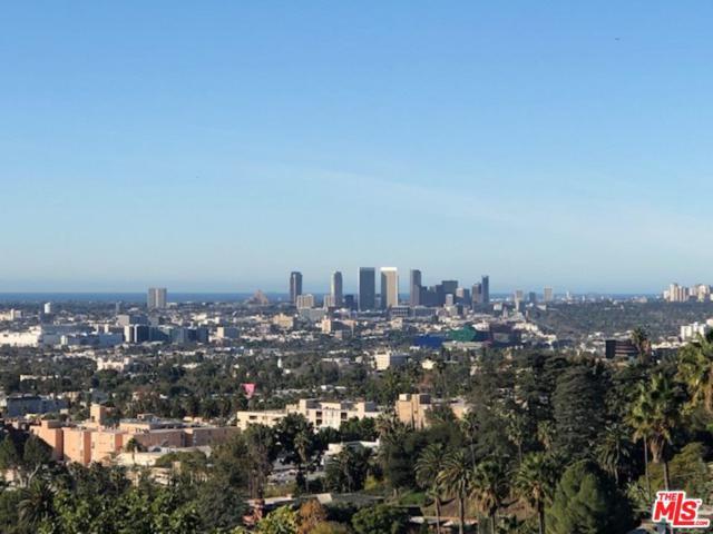 2025 Castilian Drive, Los Angeles (City), CA 90068 (#19425964) :: The Fineman Suarez Team