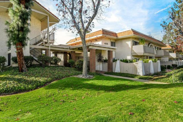 4545 Ramona Avenue #2, La Verne, CA 91750 (#819000383) :: Desti & Michele of RE/MAX Gold Coast
