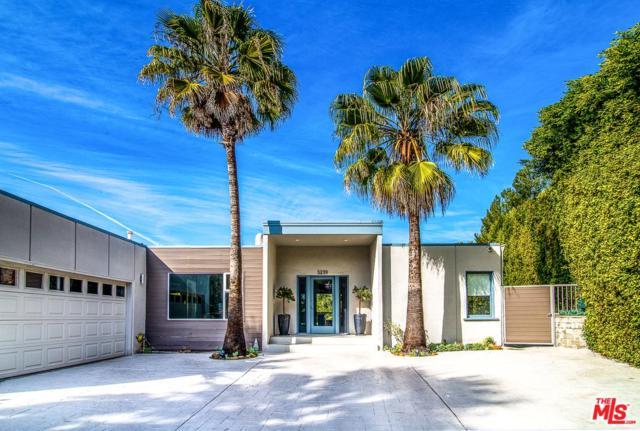 3239 Dona Emilia Drive, Studio City, CA 91604 (#19426532) :: Desti & Michele of RE/MAX Gold Coast