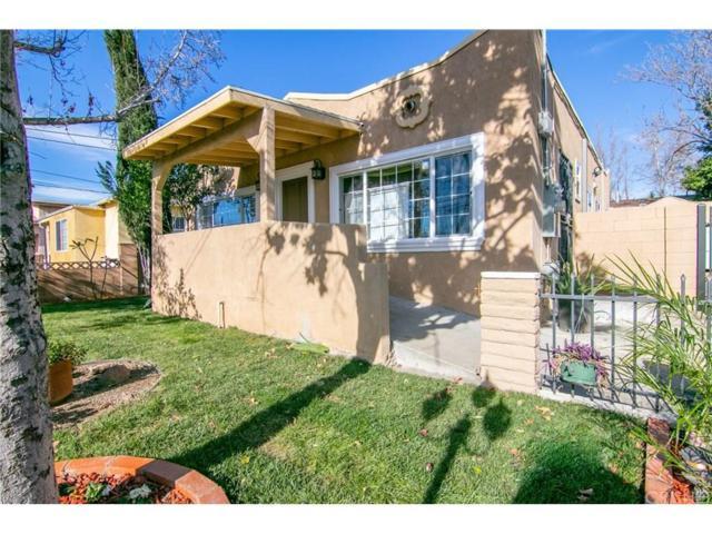 623 Hollister Street, San Fernando, CA 91340 (#SR19019578) :: Lydia Gable Realty Group