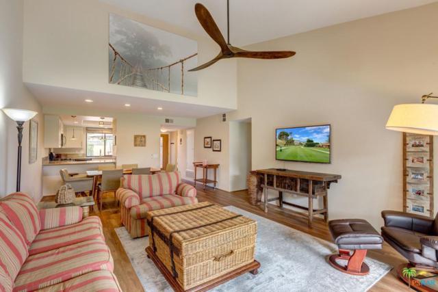 11 Palma Drive, Rancho Mirage, CA 92270 (#19428234PS) :: Lydia Gable Realty Group