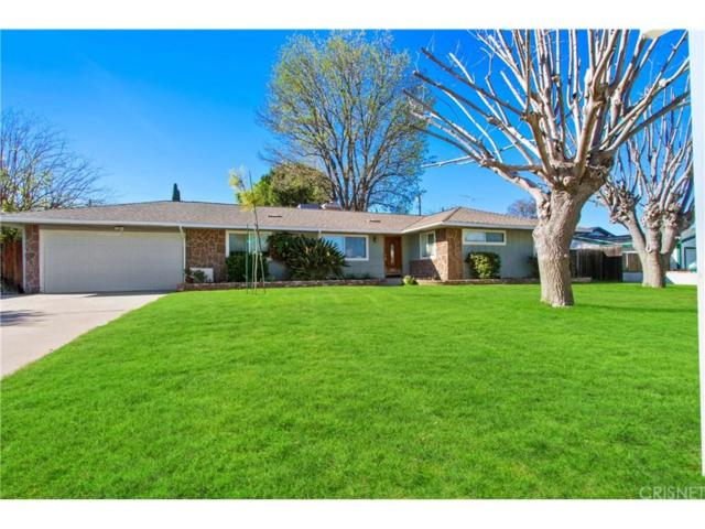 1411 Elvado Drive, Simi Valley, CA 93065 (#SR19020873) :: Lydia Gable Realty Group