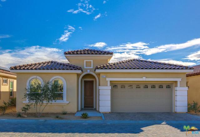 4417 Via Del Pellegrino, Palm Desert, CA 92260 (#19429594PS) :: Lydia Gable Realty Group