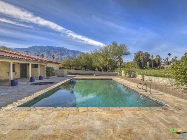 3060 E Verona Road, Palm Springs, CA 92262 (#19429566PS) :: Lydia Gable Realty Group