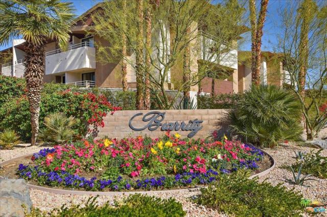 467 S Calle El Segundo D19, Palm Springs, CA 92262 (#19428246PS) :: Lydia Gable Realty Group