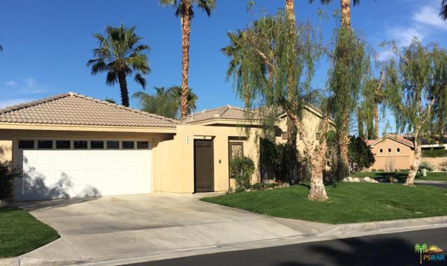 682 E Daisy Street, Palm Springs, CA 92262 (#19429826PS) :: Lydia Gable Realty Group
