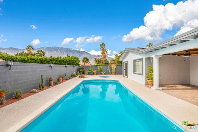 2107 E Finley Road, Palm Springs, CA 92262 (#19429000PS) :: Lydia Gable Realty Group