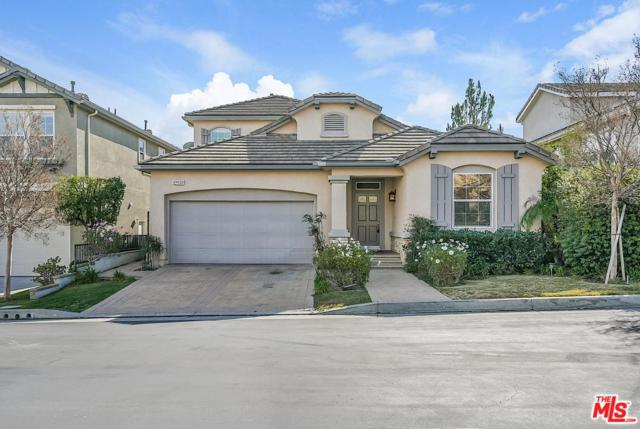 19920 Oakville Court, Other, CA 91326 (#19419122) :: Lydia Gable Realty Group