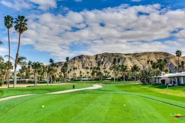 2220 S Calle Palo Fierro #19, Palm Springs, CA 92264 (#19429668PS) :: Lydia Gable Realty Group