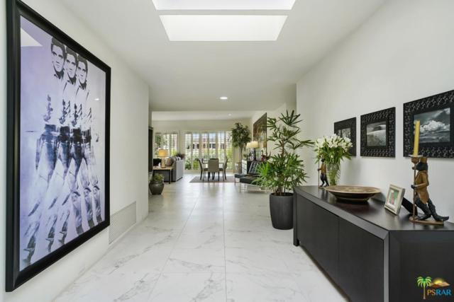 4 Bryn Mawr Street, Rancho Mirage, CA 92270 (#19427944PS) :: The Real Estate Offices of Talbot and Watson
