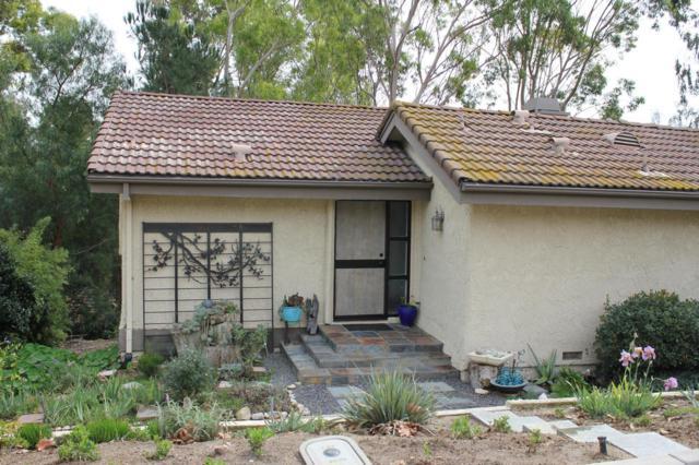 2 Sparrowhawk Lane, Oak Park, CA 91377 (#219001233) :: Lydia Gable Realty Group