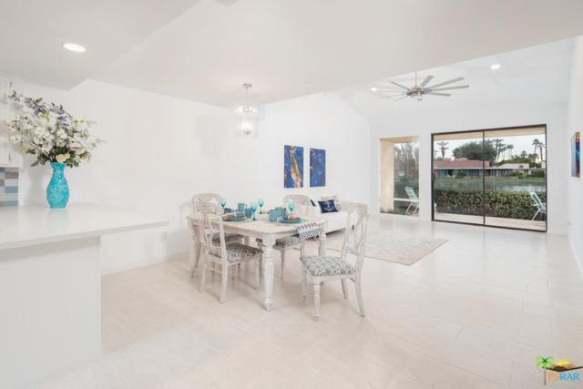 99 Palma Drive, Rancho Mirage, CA 92270 (#19430432PS) :: Lydia Gable Realty Group