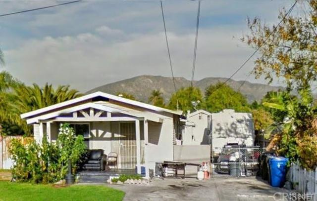 1133 8TH Street, San Fernando, CA 91340 (#SR19025449) :: Paris and Connor MacIvor