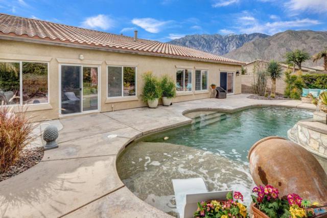 876 Mira Grande, Palm Springs, CA 92262 (#19429090PS) :: Lydia Gable Realty Group