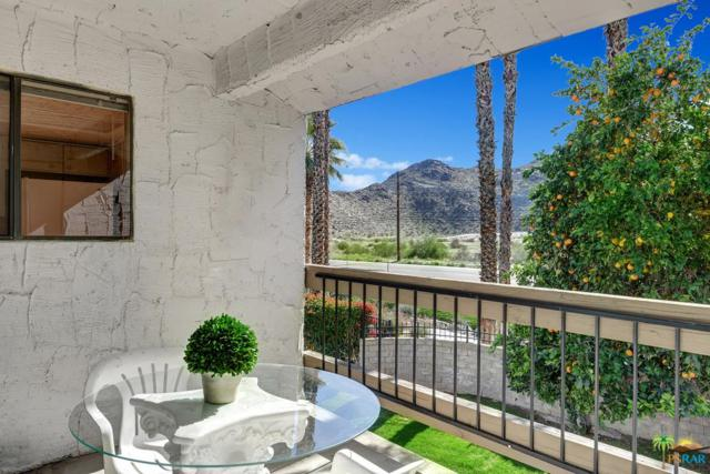 5125 E Waverly Drive B20, Palm Springs, CA 92264 (#19430916PS) :: Lydia Gable Realty Group
