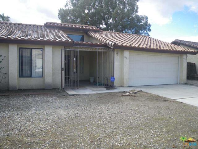 67415 Ontina Road, Cathedral City, CA 92234 (#19431462PS) :: The Fineman Suarez Team