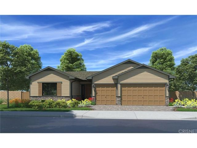 13931 Nurmi Street, Sylmar, CA 91342 (#SR19029516) :: Lydia Gable Realty Group