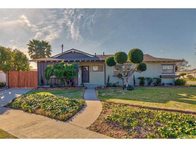 11541 Hanna Circle, Garden Grove, CA 92840 (#SR19028330) :: Lydia Gable Realty Group