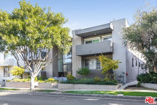 6610 Springpark Avenue #3, Los Angeles (City), CA 90056 (#19432916) :: Fred Howard Real Estate Team