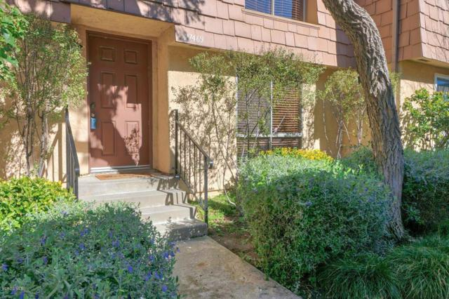 27469 Country Glen Road, Agoura Hills, CA 91301 (#219001581) :: Lydia Gable Realty Group