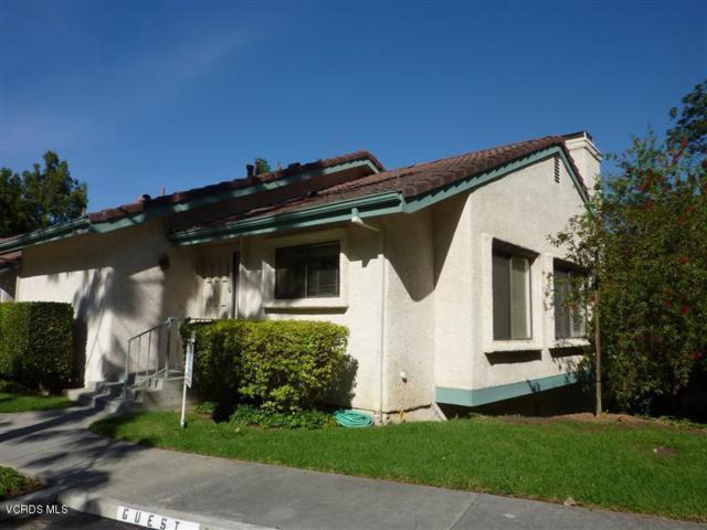 640 Calle Aragon, Oak Park, CA 91377 (#219001607) :: Lydia Gable Realty Group