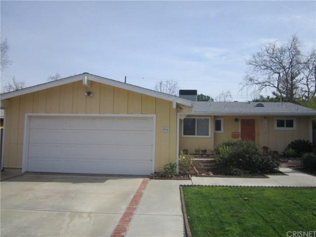 6716 Melba Avenue, West Hills, CA 91307 (#SR19032926) :: Paris and Connor MacIvor