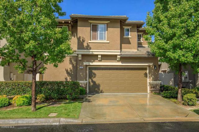565 Clearwater Creek Drive, Newbury Park, CA 91320 (#219001636) :: Lydia Gable Realty Group