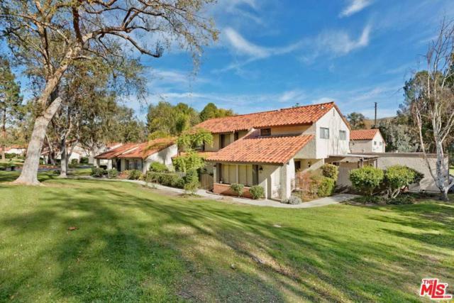 4017 Liberty Canyon Road, Agoura Hills, CA 91301 (#19433932) :: Lydia Gable Realty Group