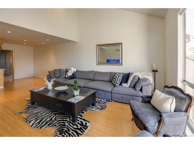 23391 Park Sorrento #62, Calabasas, CA 91302 (#SR19034717) :: DSCVR Properties - Keller Williams