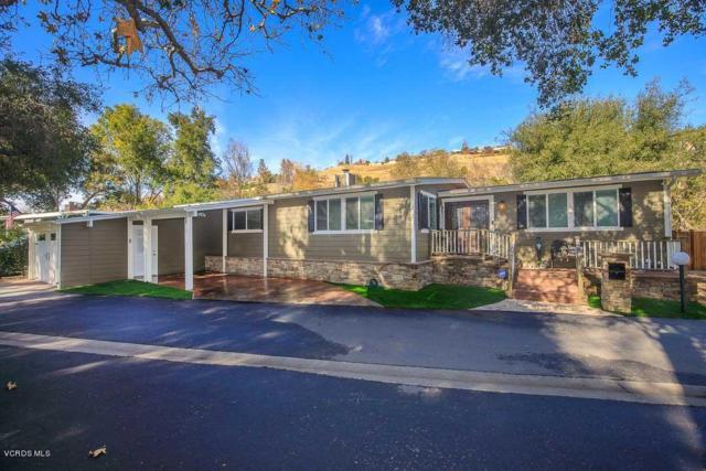 59 Robin Hood Lane, Westlake Village, CA 91361 (#219001694) :: Lydia Gable Realty Group