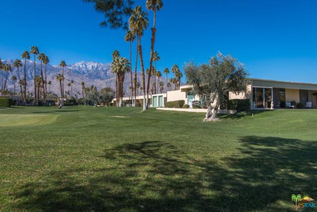 217 Desert Lakes Drive, Palm Springs, CA 92264 (#19434490PS) :: Lydia Gable Realty Group