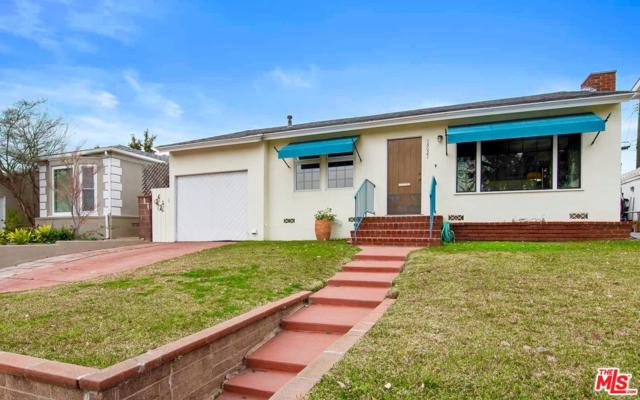 15021 W Sunset, Pacific Palisades, CA 90272 (#19434612) :: PLG Estates