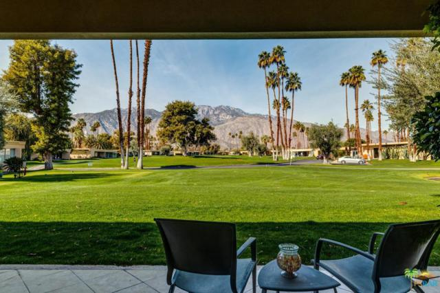 101 Westlake Circle, Palm Springs, CA 92264 (#19432496PS) :: The Agency
